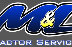 M&L Tractor Services